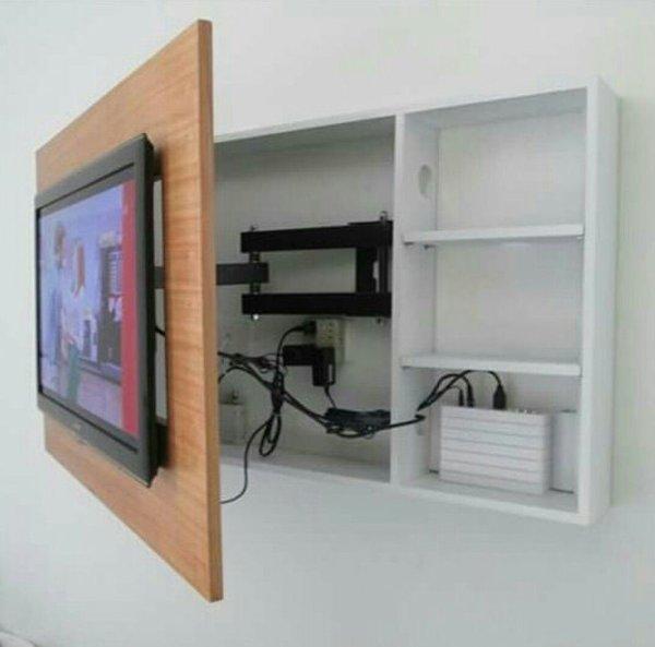 Фотоподборка для компактного хранения вещей в доме. Обязательно посмотрите!