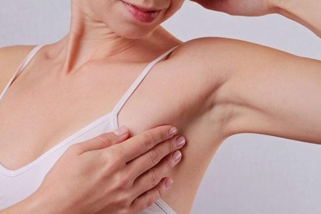 Трюки с аспирином, которые должна знать каждая женщина