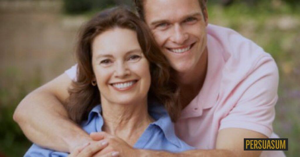 Гормоны из-за которых женщины стареют быстрее, чем должны…
