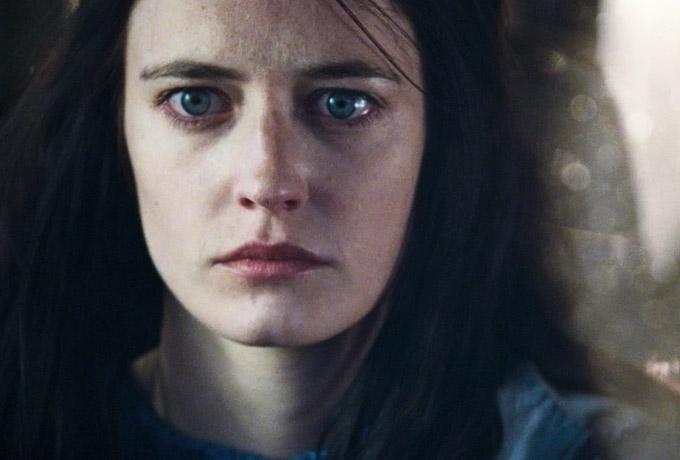 Сильные психологические фильмы, про которые мало кто знает