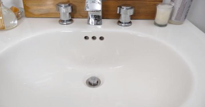 Если ваше жилье требует генеральной уборки, эти 12 трюков — ваше спасение