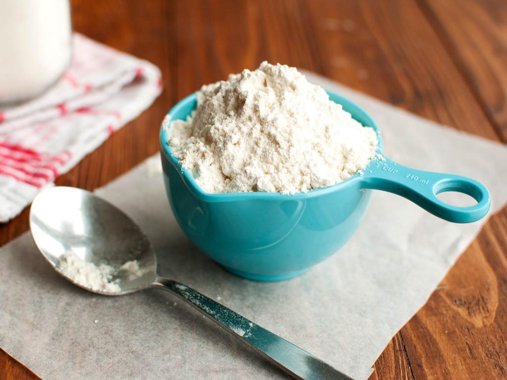 Как удалить всю грязь из кишечника, похудеть и улучшить свое состояние: один метод мягкой очистки поможет