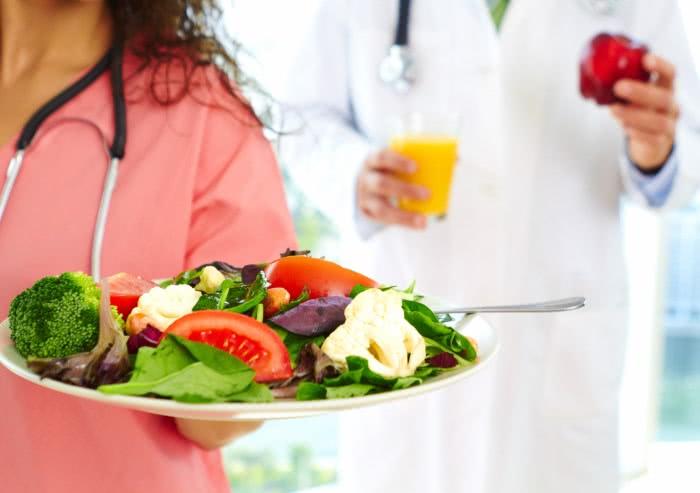 помогите похудеть женщине