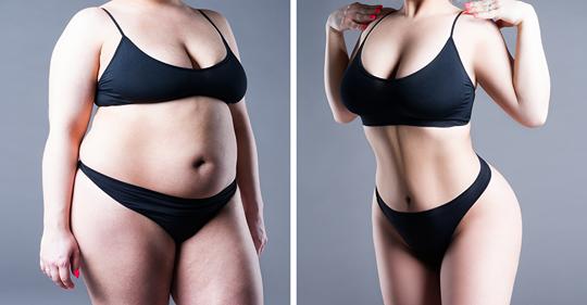 Диетологи раскрыли 10 продуктов, которые заставляют вас быстро похудеть