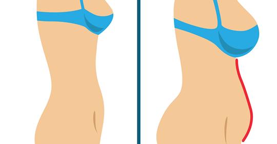 7 утренних привычек, которые замедляют процесс похудения
