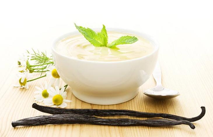 В каких продуктах содержится витамин D: ТОП-29 лучших источников витамина Д