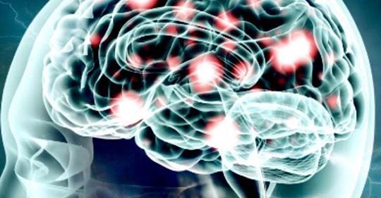 10 методов увеличения уровня дофамина в мозге