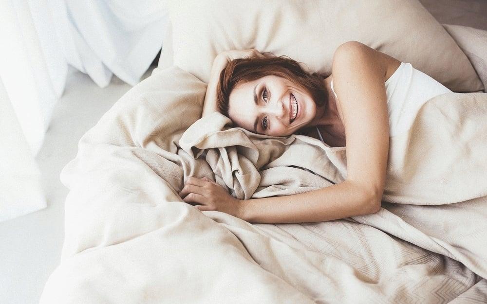 5 причин, по которым люди, согласно науке, все еще чувствуют себя уставшими после пробуждения,