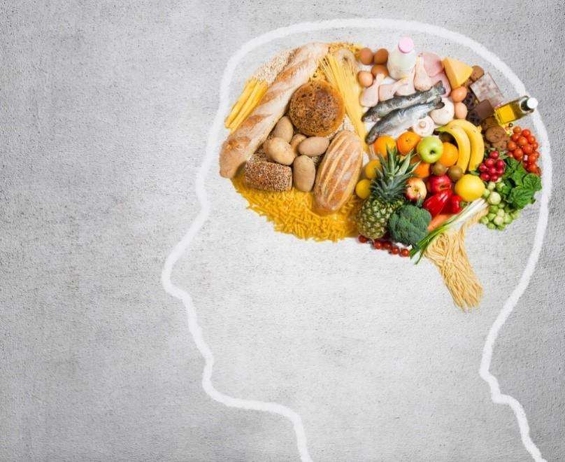 Умная диета: худейте не голодая!