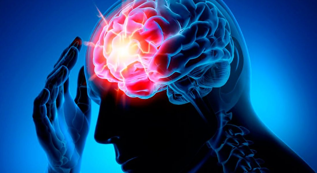 Знание этих 12 симптомов инсульта может спасти вашу жизнь