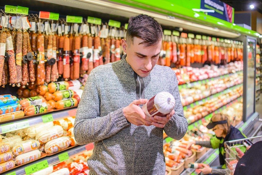 Все имеет свою замену: Что мы едим под видом настоящих продуктов?