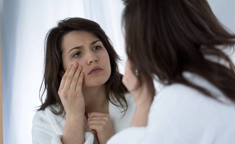 Скрытые симптомы, которые могут появиться у человека, зараженного глистами