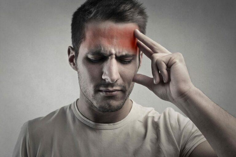 Гипертония ночью — 12 ответов врачей на вопрос на сайте ...