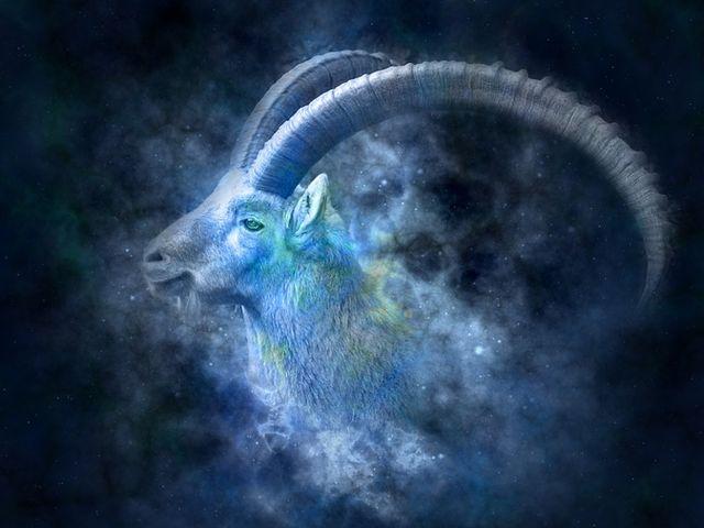4 знака зодиака, которые больше всего боятся поражения