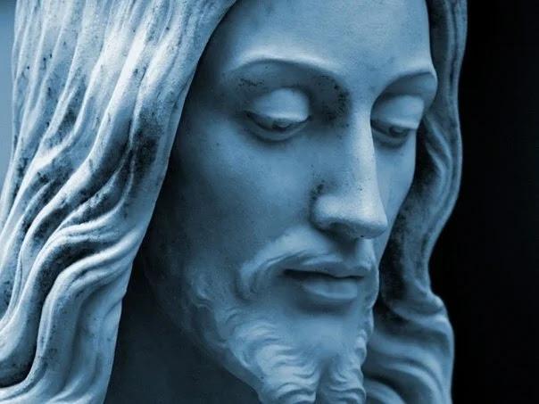 За что Бог выплачивает прибыль с большими процентами. Об этом рассказал афонский монах еще в 1641