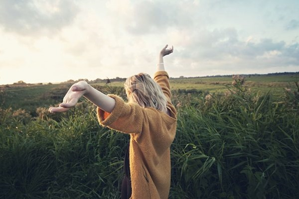 Избегать некоторых людей ради своего эмоционального здоровья – это мудрость, а не слабость