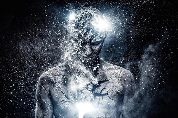 Какие признаки говорят о том, что у человека нет души