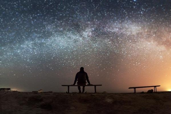 Скрытые законы Вселенной